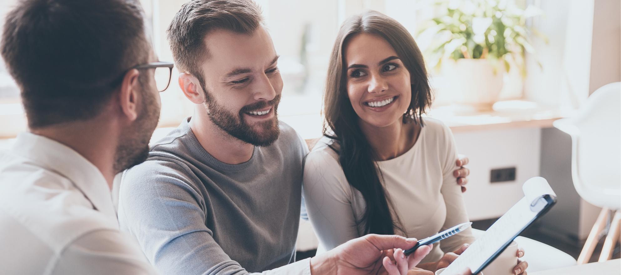 lender financing opportunities