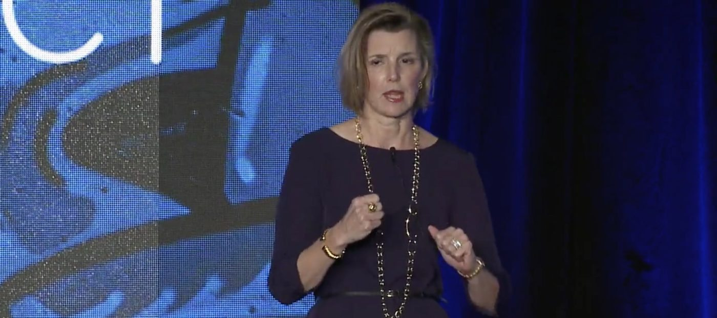 sallie krawchek own it