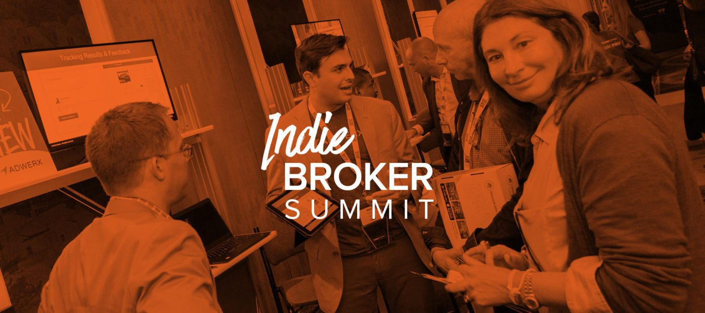inman indie broker summit