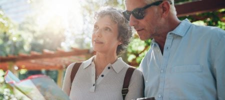 Don't blame baby boomers for surging home prices: Trulia