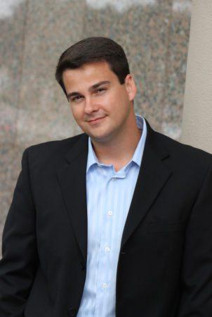 Josh Harley