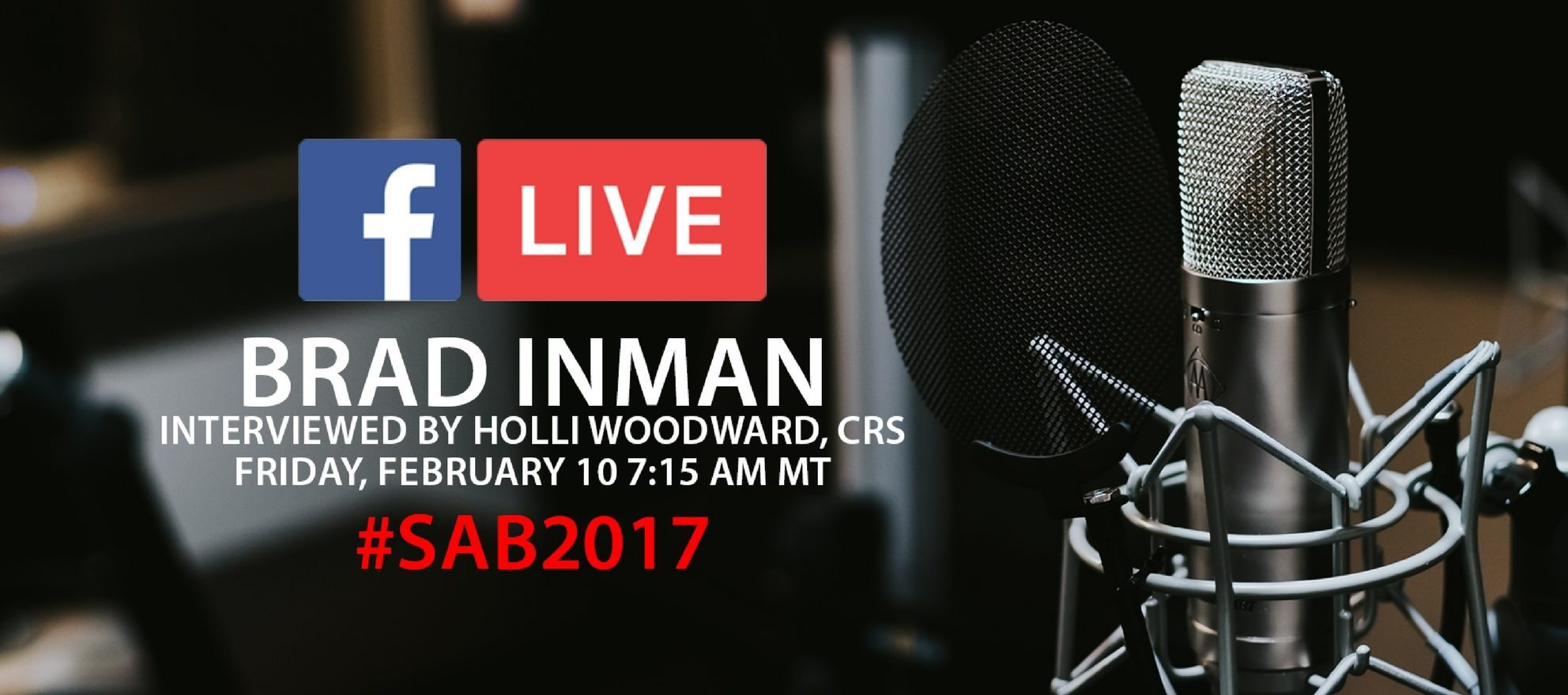 crs sell-a-bration live stream