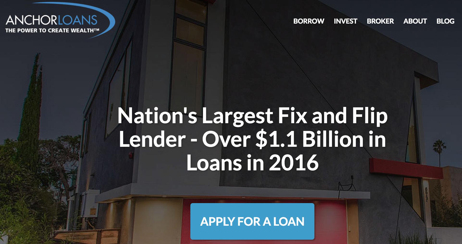 Loans instant cash image 10