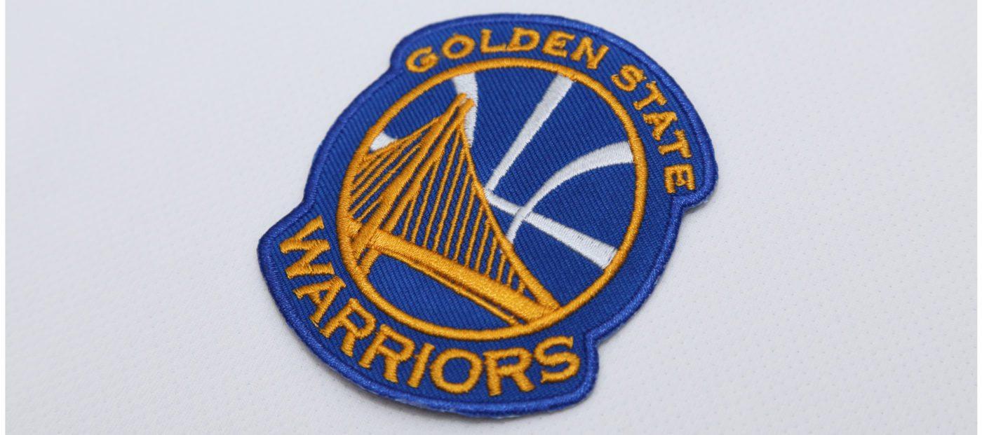 realtor.com golden state warriors