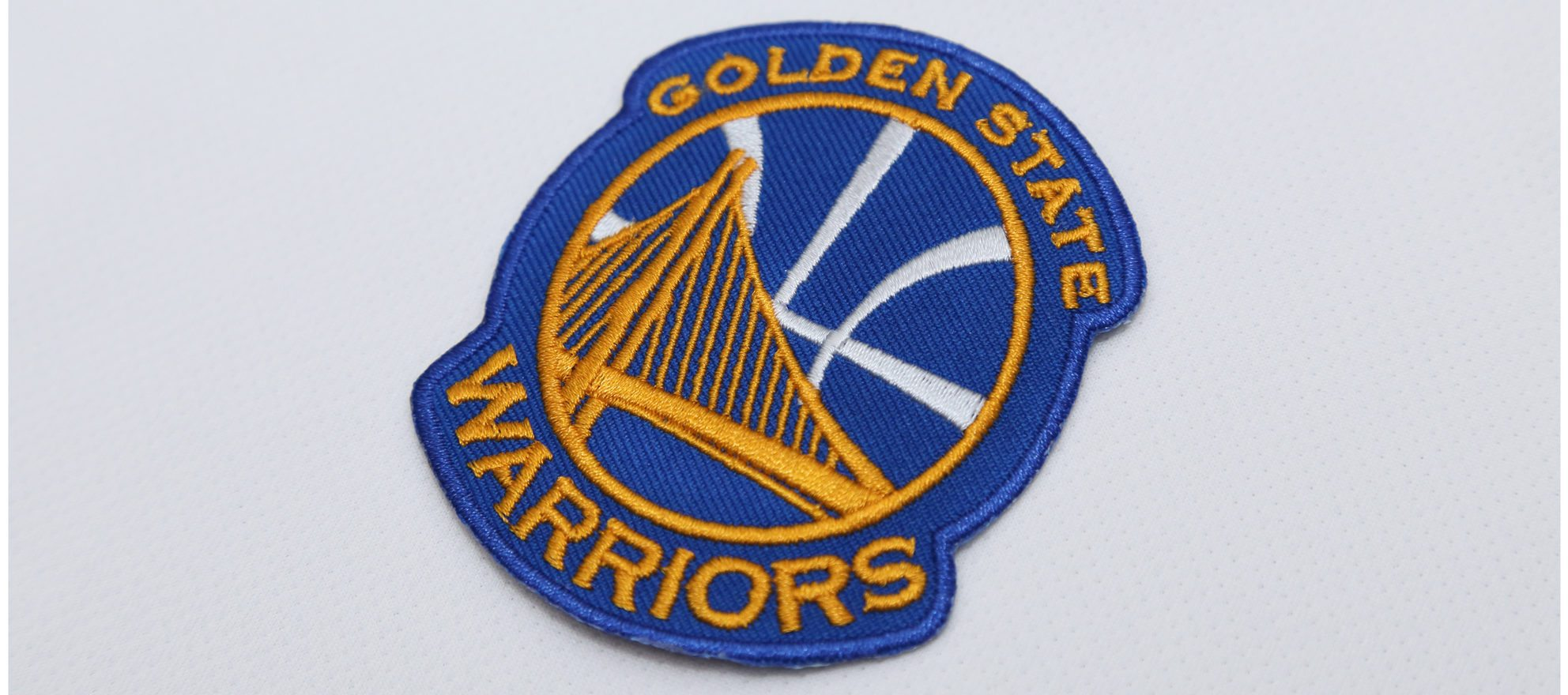 realtor.com golden state warriors