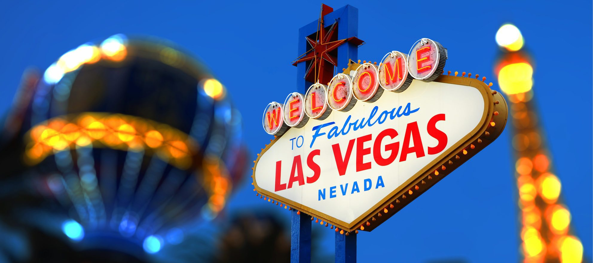Las Vegas MLS to give agents new CRM, mobile app products
