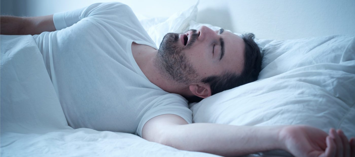 dynamic snoring tax changes