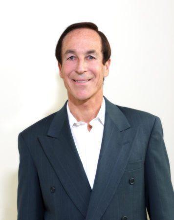 Ron Wynn
