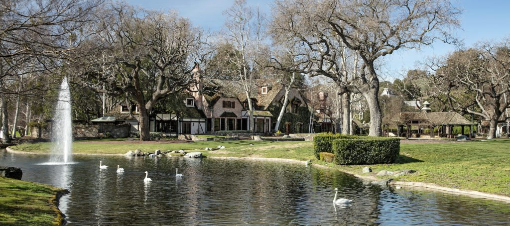 joyce rey neverland ranch