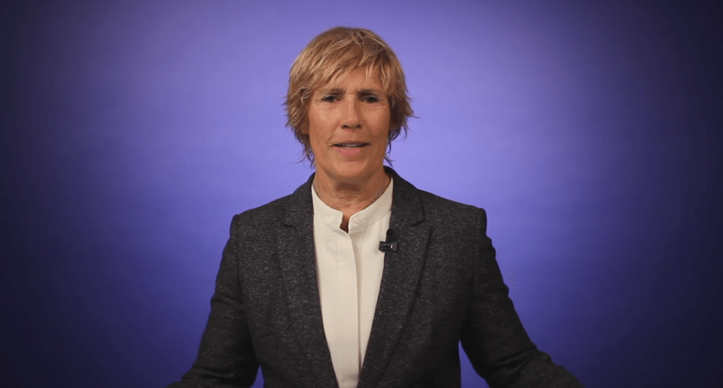 diana nyad inman news interview