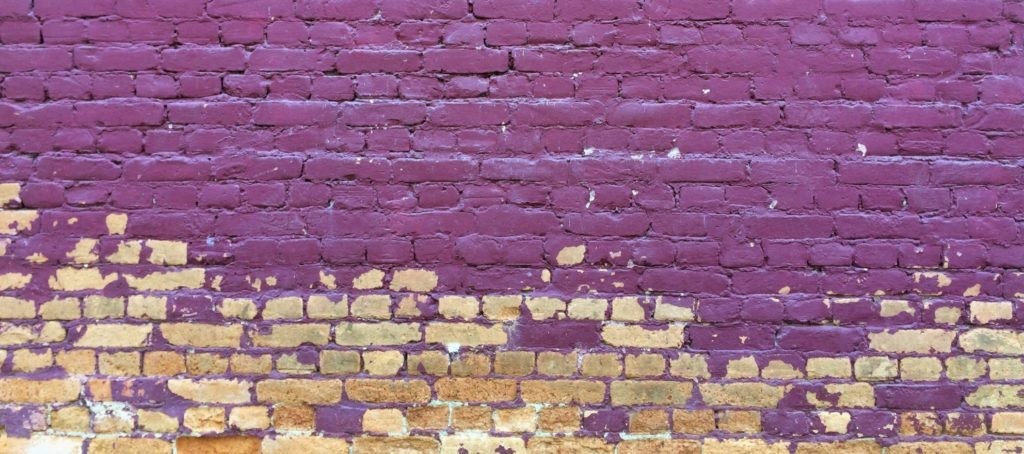 Is Purplebricks really in turmoil? A closer look