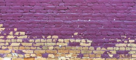 Global Insights: Analyzing Purplebricks' FY18 results