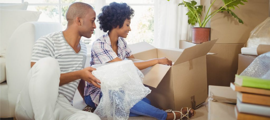 wells fargo black homeownership initiative