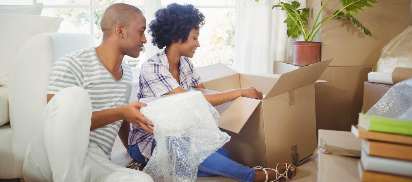 wells fargo black homeownership initiative