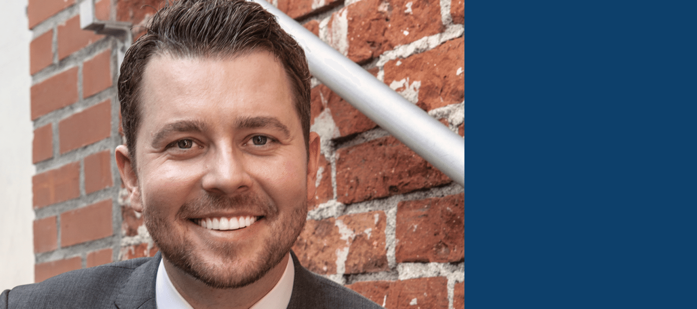 real estate team success chime travis robertson