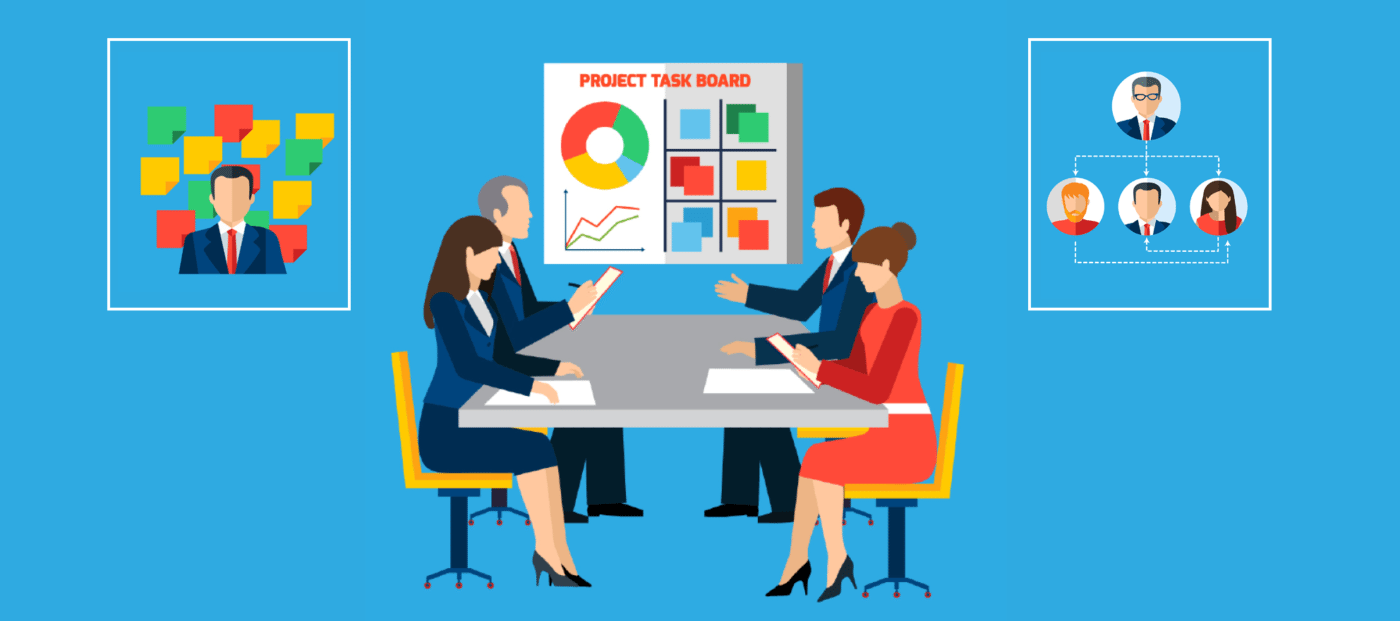 referral business testimonial reach150 smartzip