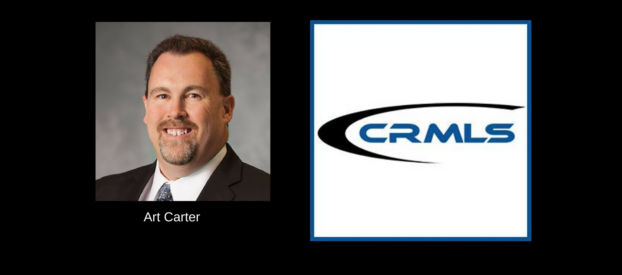 crmls brokerage syndication checks