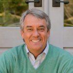 Greg Lyles