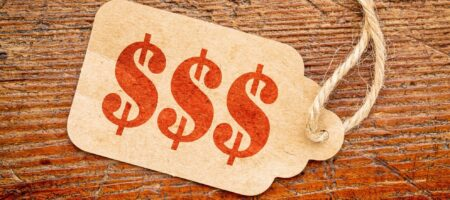 real estate listing pricing mistakes