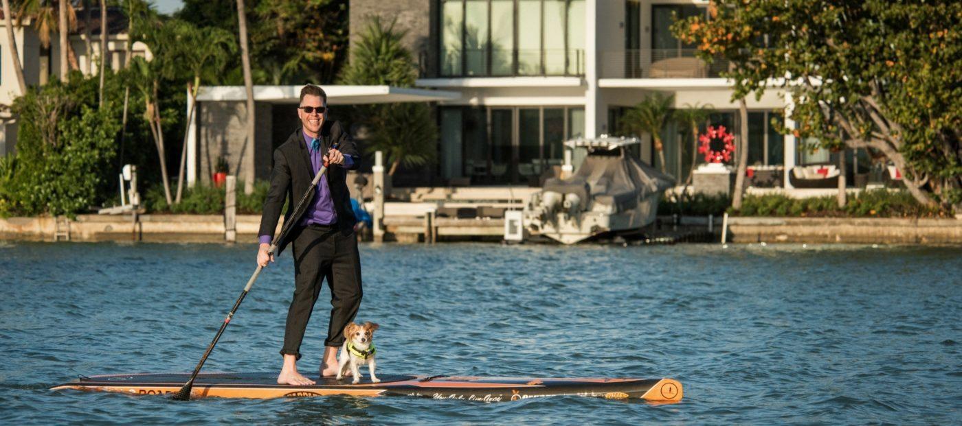 nick quay real estate agent