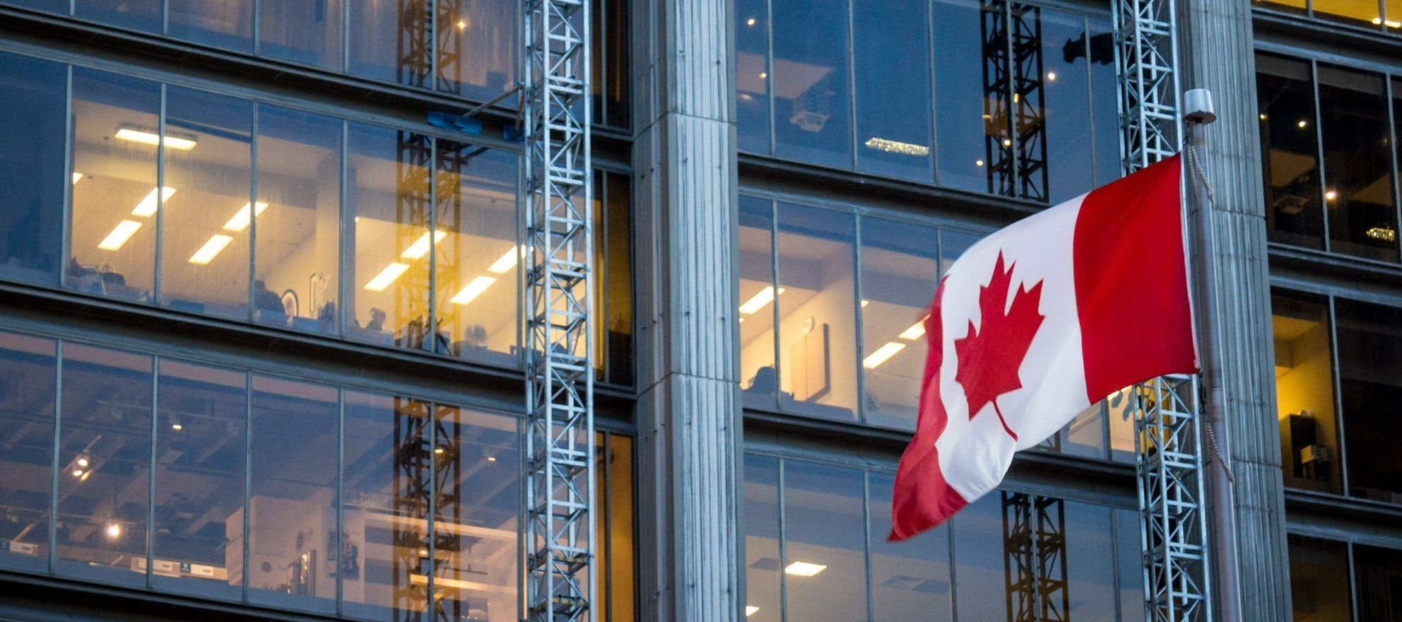15 percent foreign buyer tax