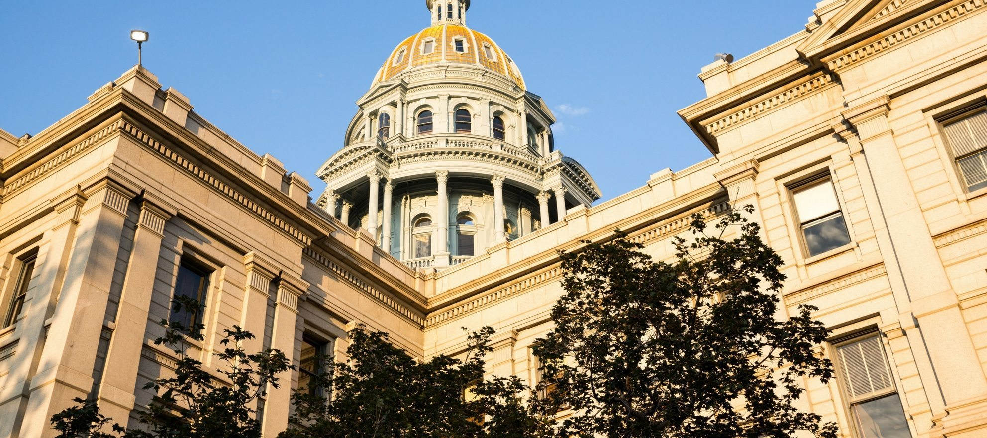 colorado commission offer disclosure bill