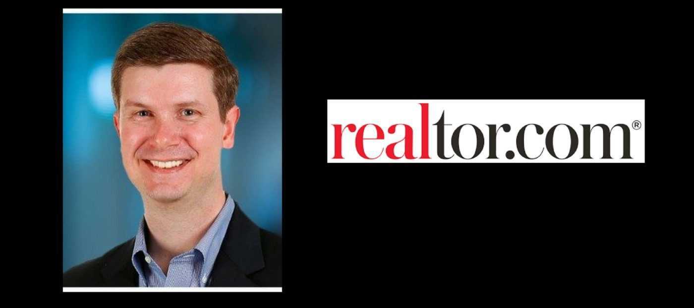 Economist Jonathan Smoke departs from realtor.com, housing industry