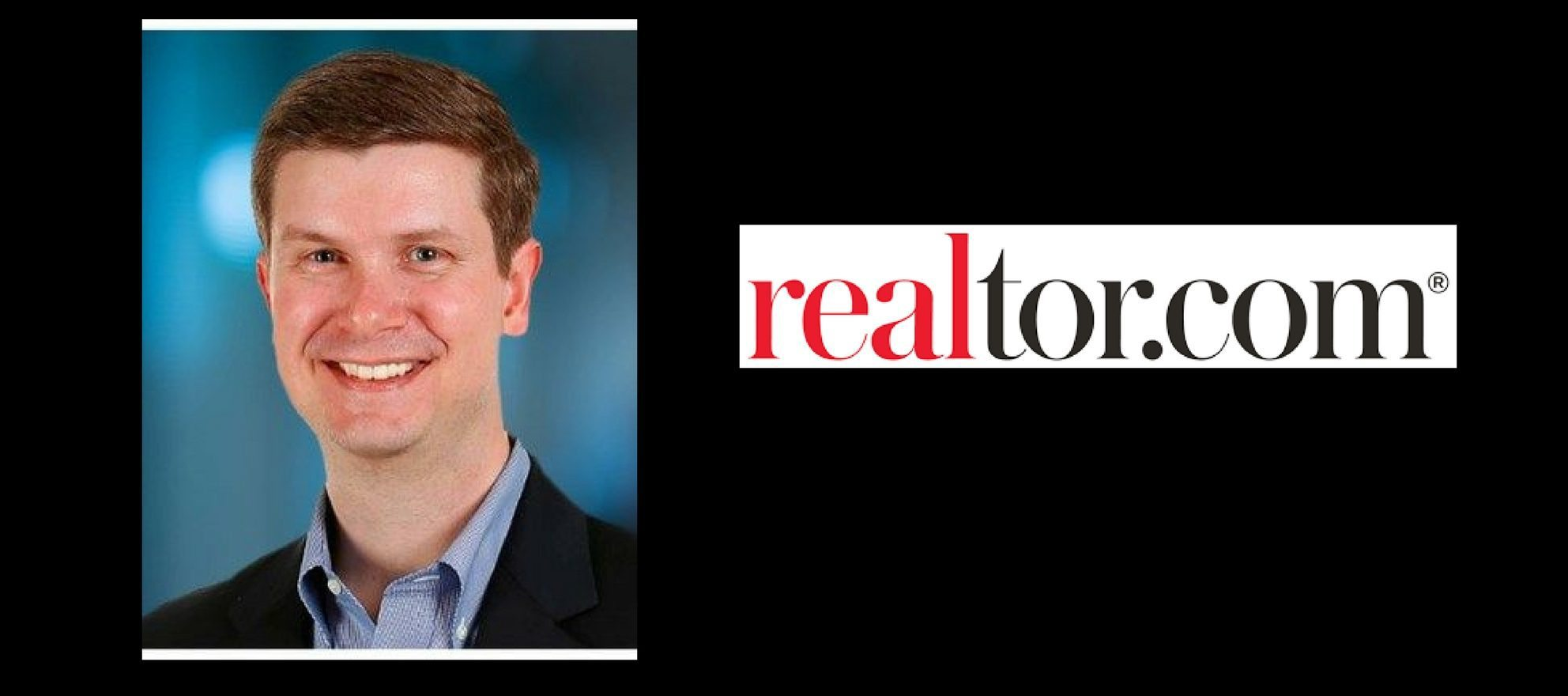 Economist Jonathan Smoke departs from realtor.com, housing industry