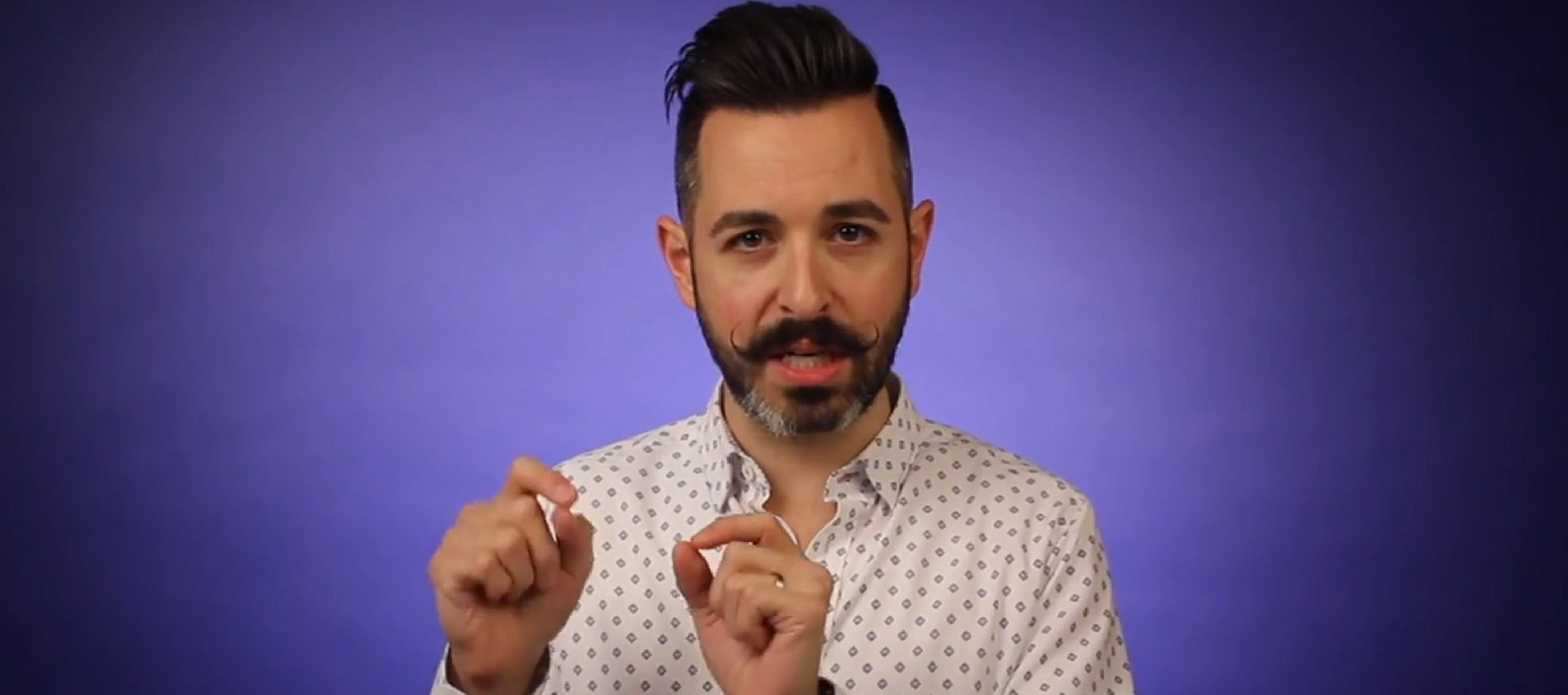 rand fishkin moz real estate advice