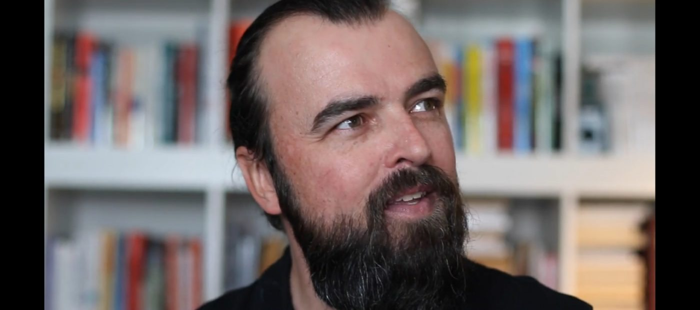 inman connect san francisco 2017 scott stratten