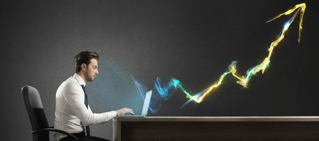 dotloop: Real Estate Collaborative Transaction Platform Boost Brokerage Productivity