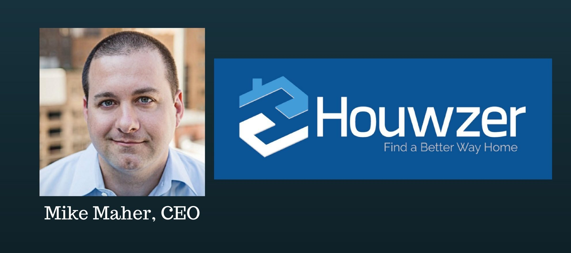 houwzer $2m funding round