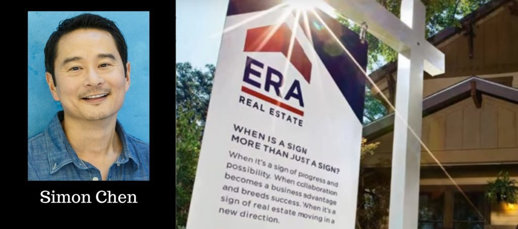 era real estate coo