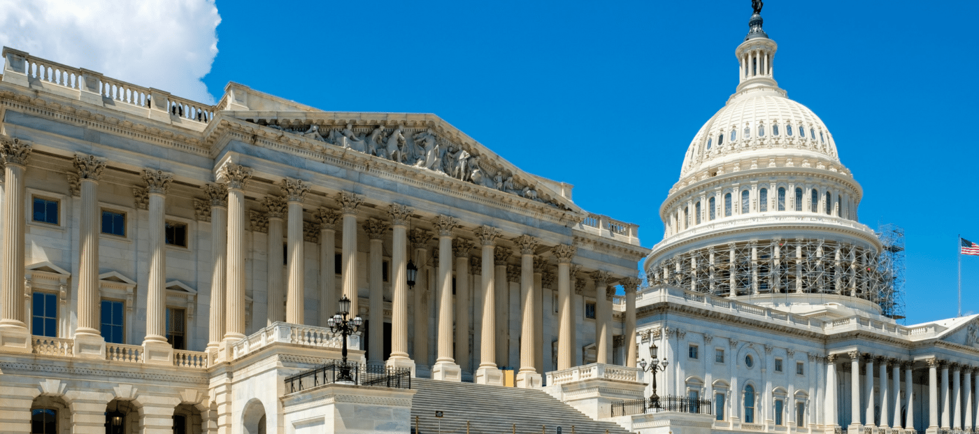 How the budget deal will impact real estate
