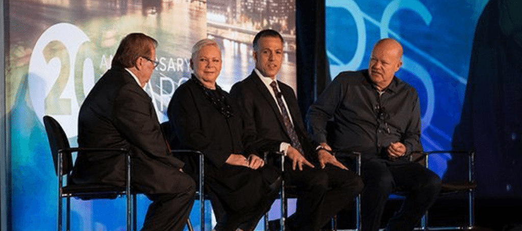 icsf merger and acquisition sessions