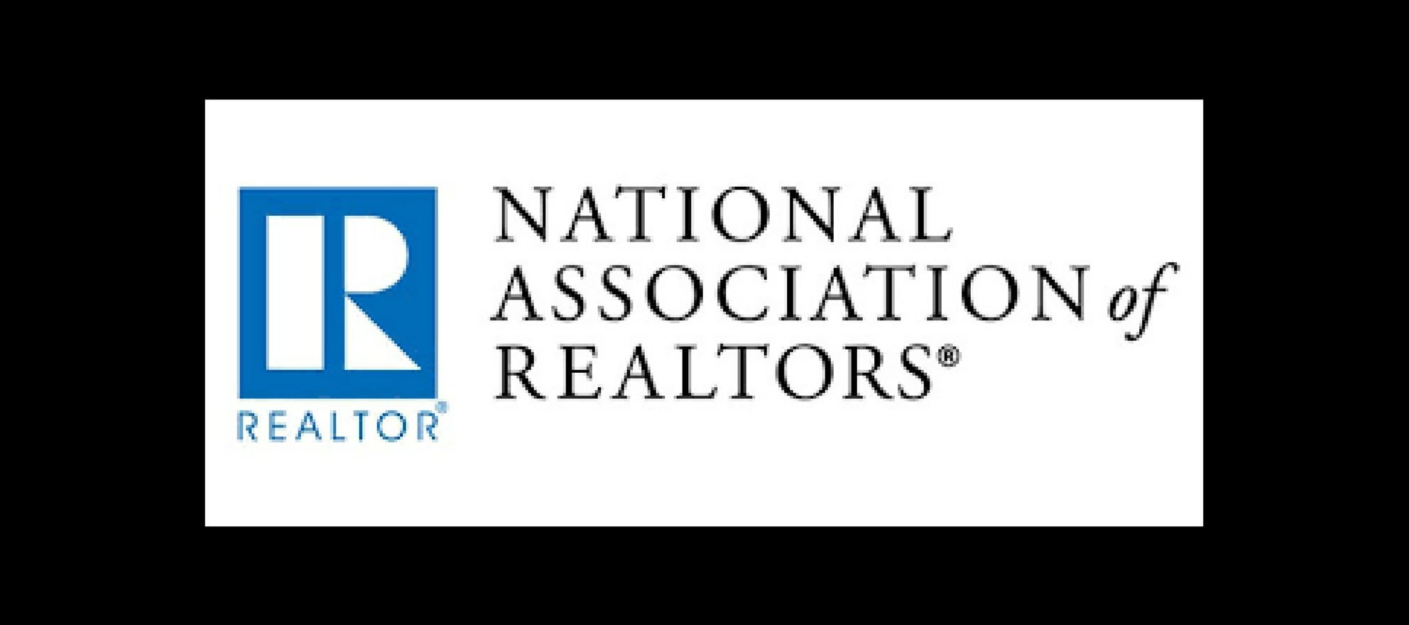 NAR trump tax policy