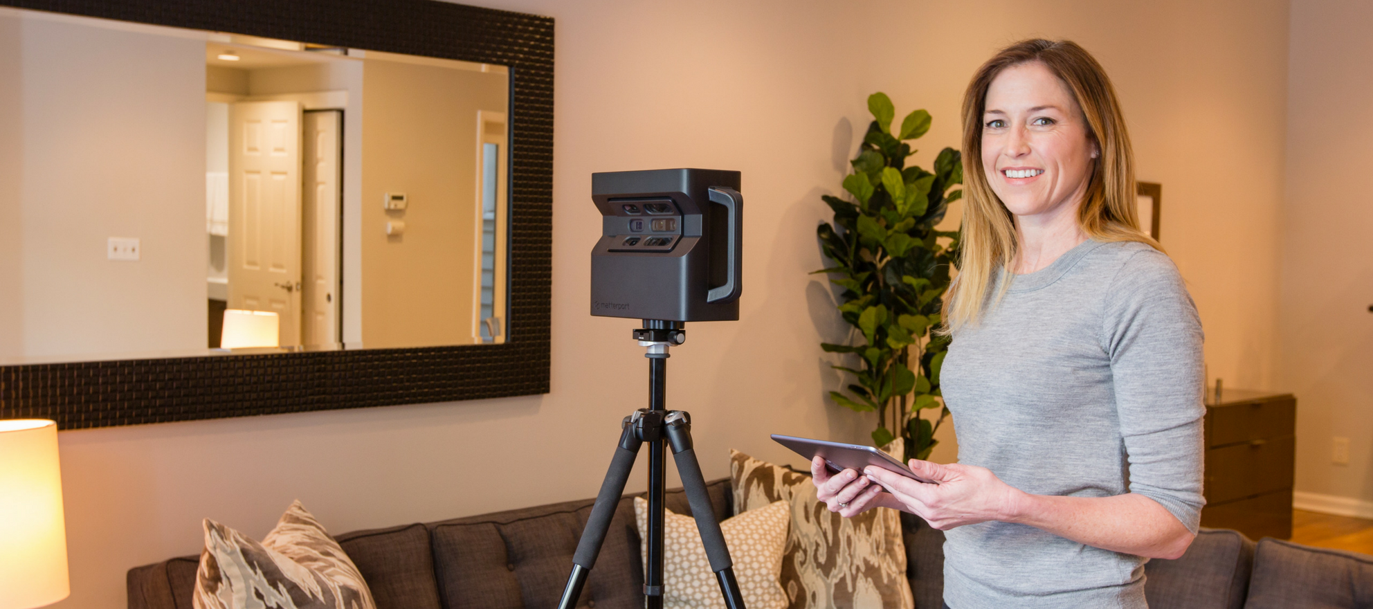 matterport terms of service