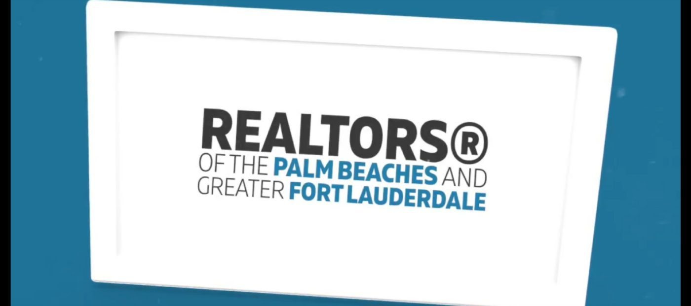 Florida Realtor association merger