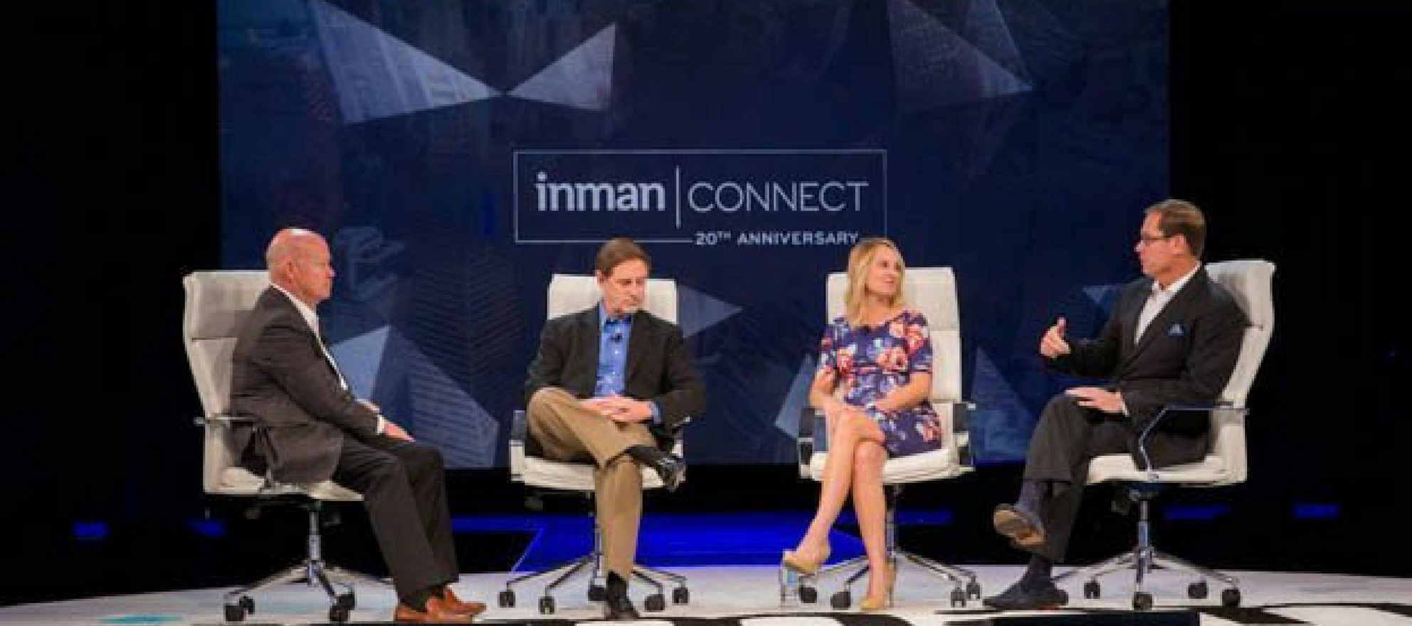 broker connect inman connect san francisco