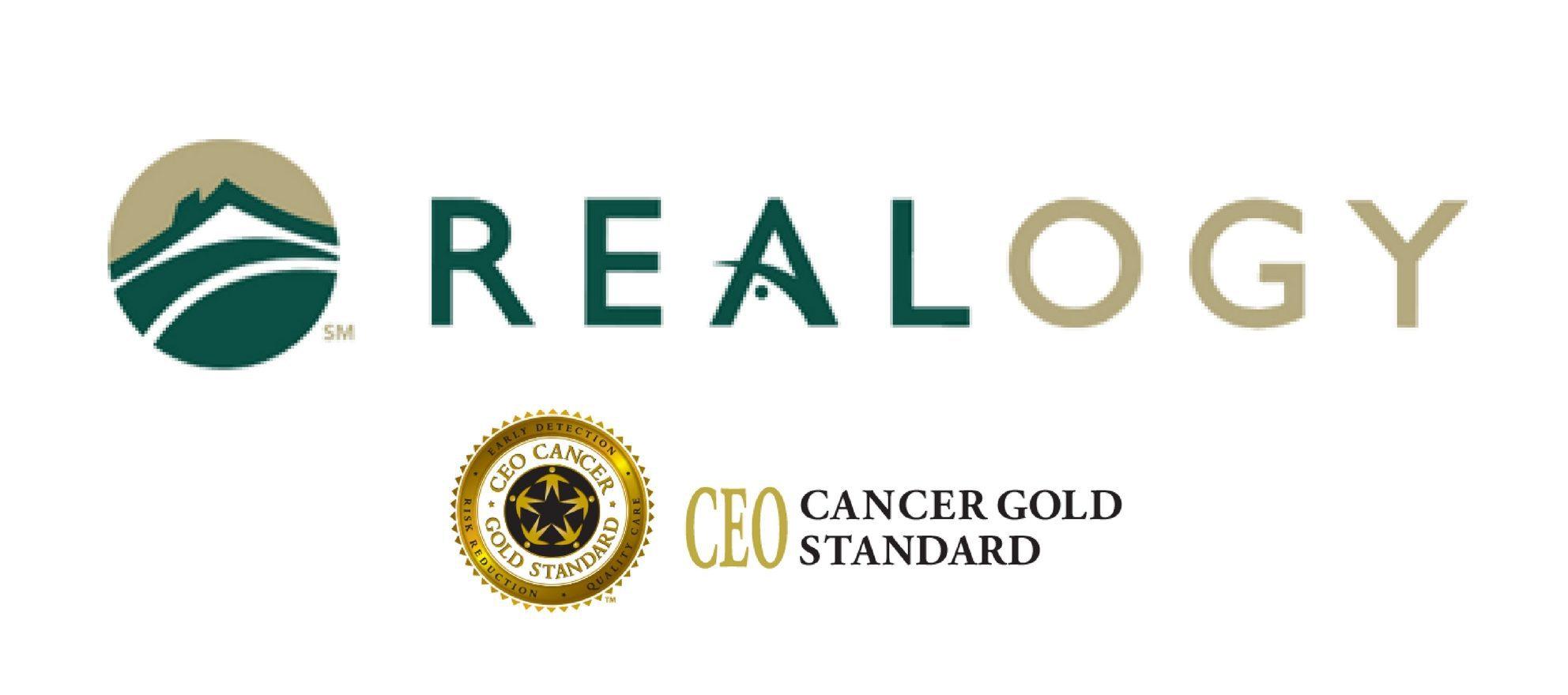 Realogy awarded