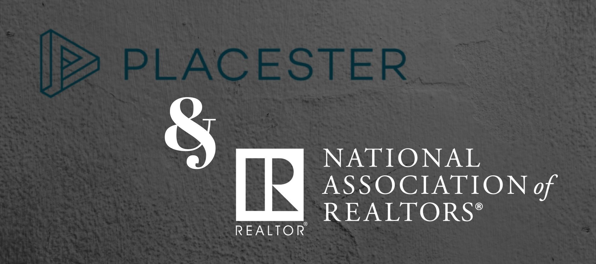 nar placester free website agreement