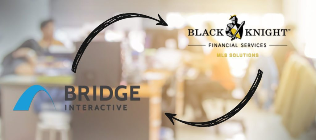 bridge interactive and black knight alliance