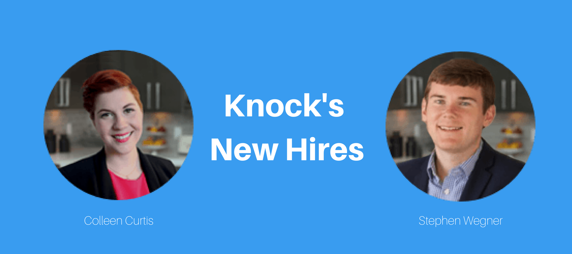 knock hires