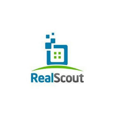 RealScout | Inman - Inman