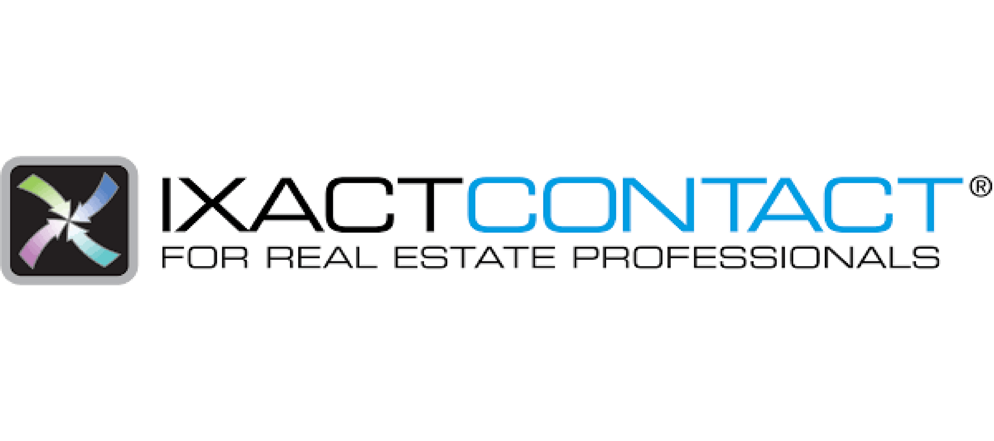Ixact Contact