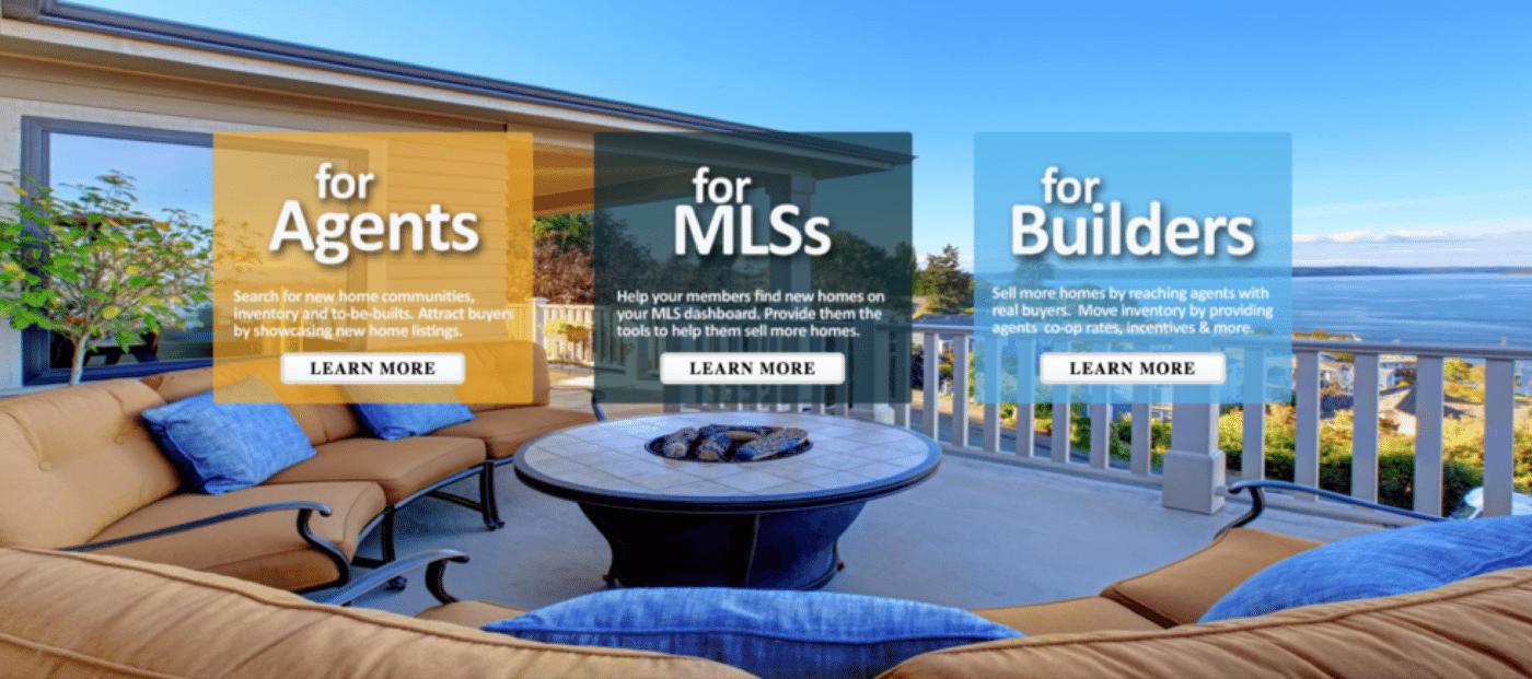 NAR builders update deal