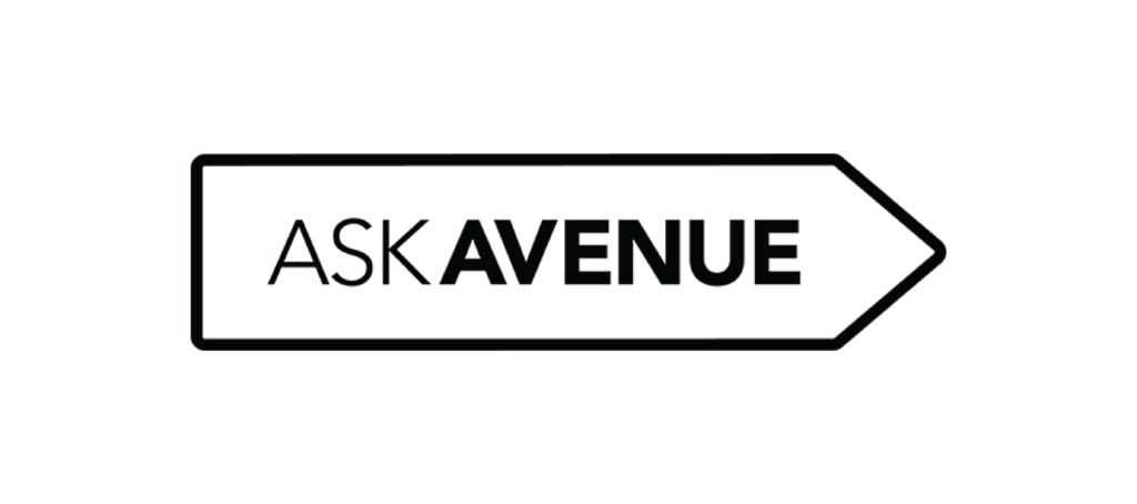 AskAvenue