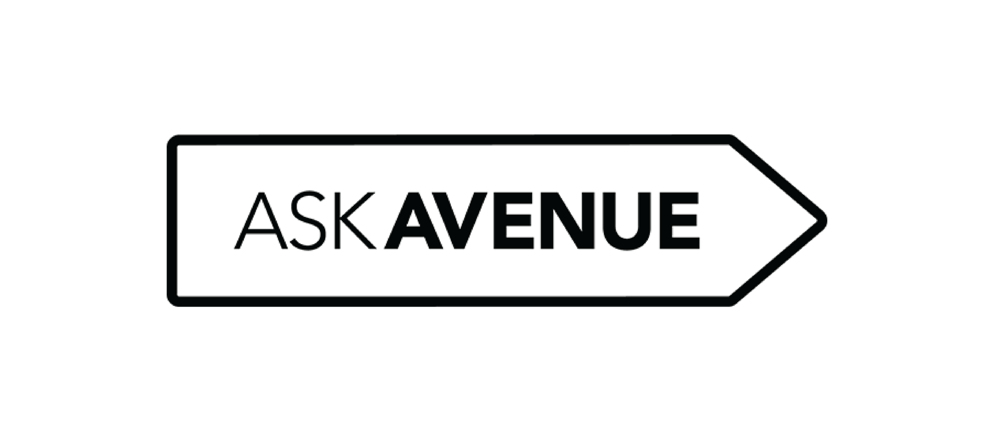 AskAvenue