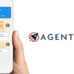 Agentology raises $12 million for lead referrals app