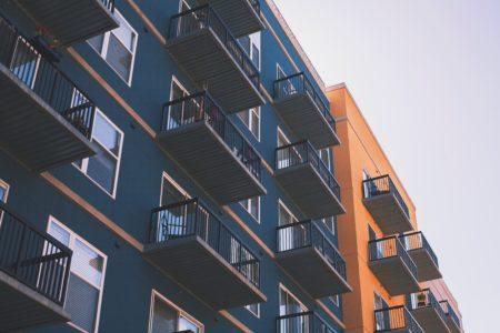 Vacasa now offers short-term apartment rentals in cities